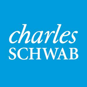 charlesschwablogo