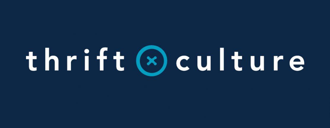 Thrift Culture logo